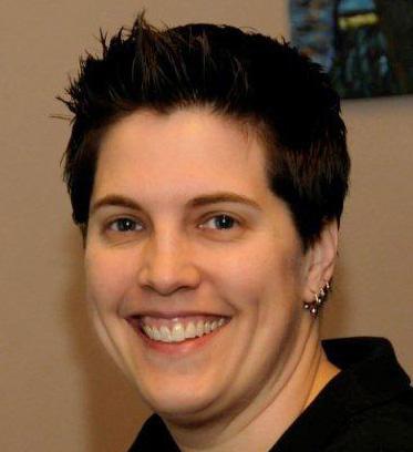 Jen Woollen